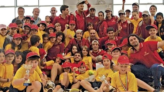 San-Carlo-Summer-Camp-2016